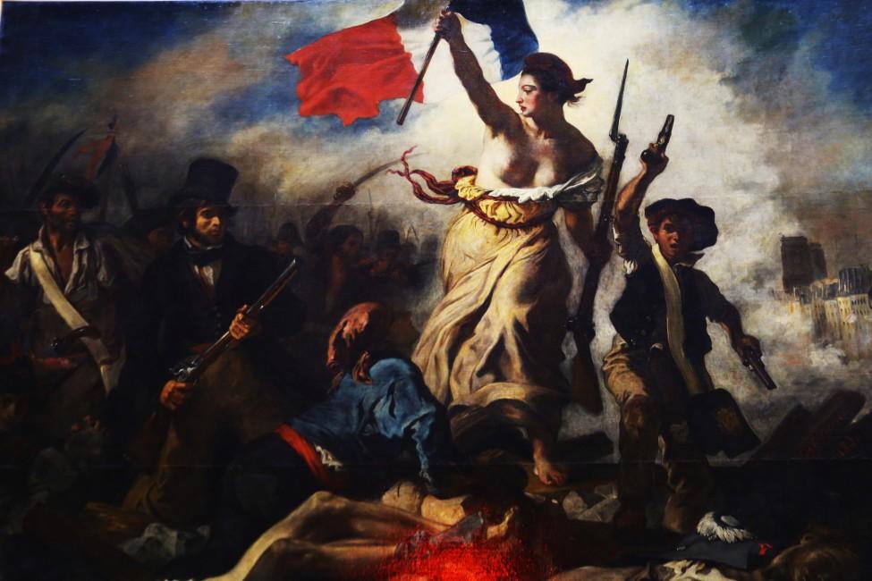 liberty-leading-people
